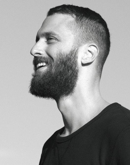 Brett Ferguson
